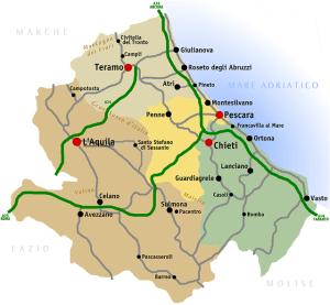 640px-Regione_Abruzzo_Mappa