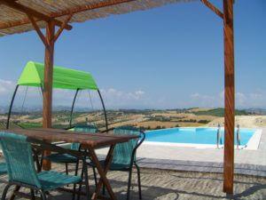 Vakantie in Abruzzo