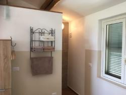 Studio Piceno van Casa Cologna Vakantie in Abruzzo