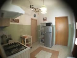 Appartement L'aquila van Casa Cologna Vakantie in Abruzzo