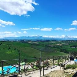 Casa Cologna B&B en vakantie appartementen in Vakantie in Abruzzo
