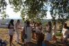 Trouwen bij Casa Cologna Vakantie in Abruzzo