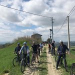 Groepsreizen in Abruzzo