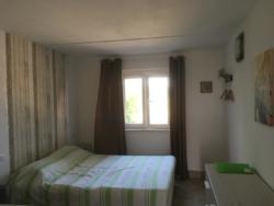 Kamer Monti Casa Cologna Vakantie Abruzzo
