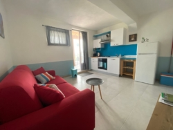 appartement Mare