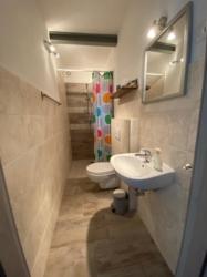 badkamer kamer Monti